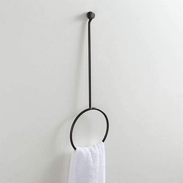 jackson-towel-ring-1