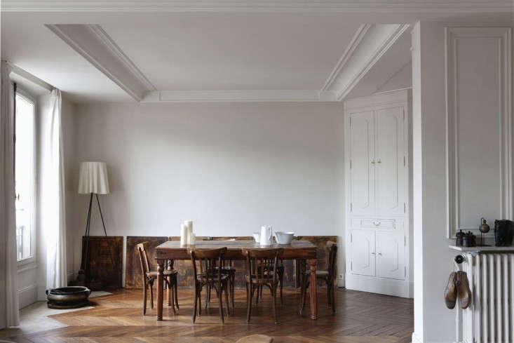 jacky-parker-dining-room