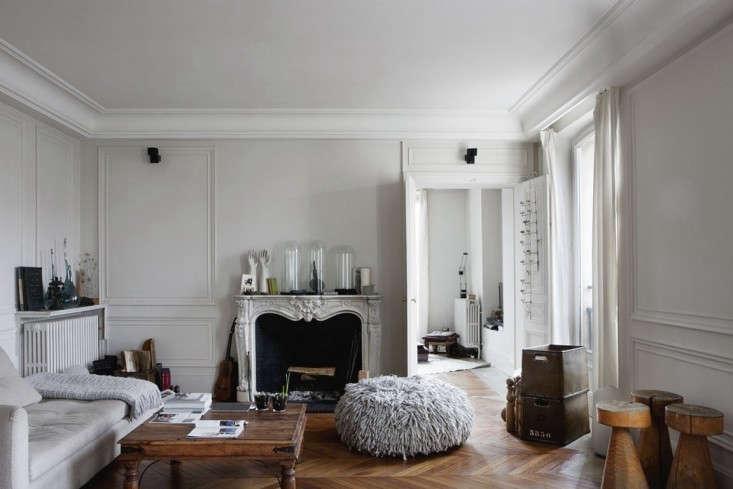 jacky-parker-living-room-remodelista
