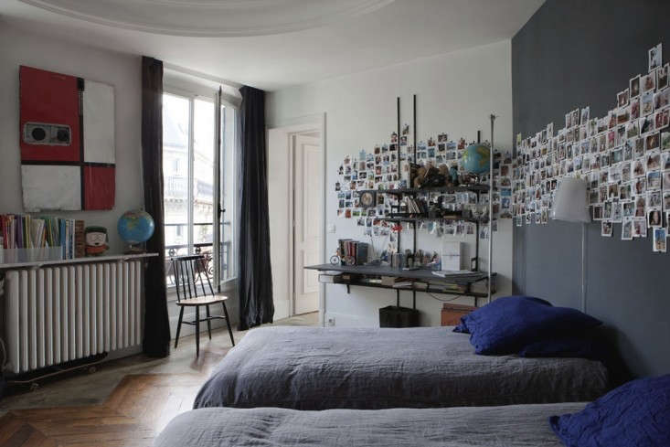 jacky-parker-paris-apartment-remodelista-12