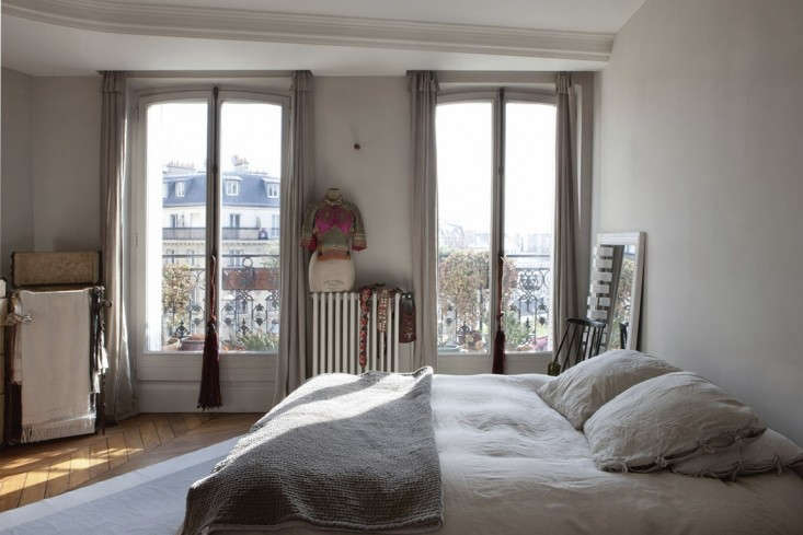 jacky-parker-paris-apartment-remodelista-30