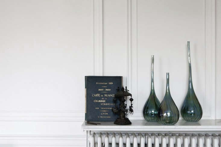 jacky-parker-paris-apartment-remodelista-9