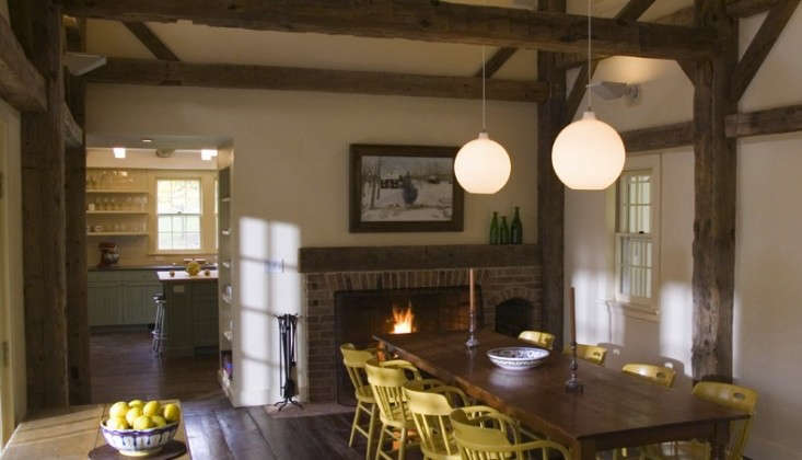 james-dixon-hudson-valley-farmhouse-remodelista