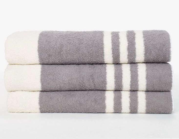 james-perse-beach-towel