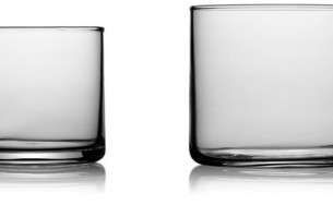 japanese-drinking-glasses