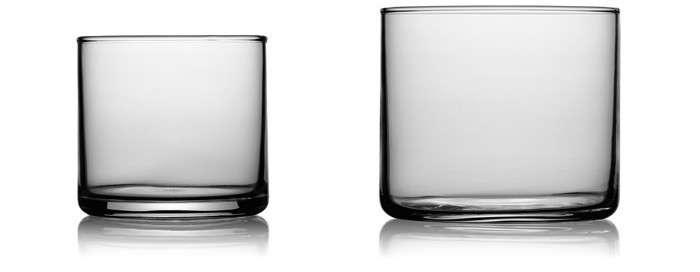 japanese-drinking-glasses