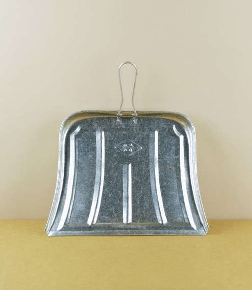 japanese-dustpan-number-six-objects-of-use
