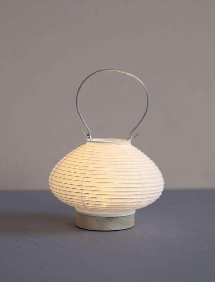 japanese-lantern-everyday-objects-remodelista