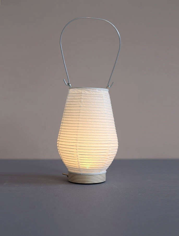 japanese-lantern-katie-lockhart-remodelista-2
