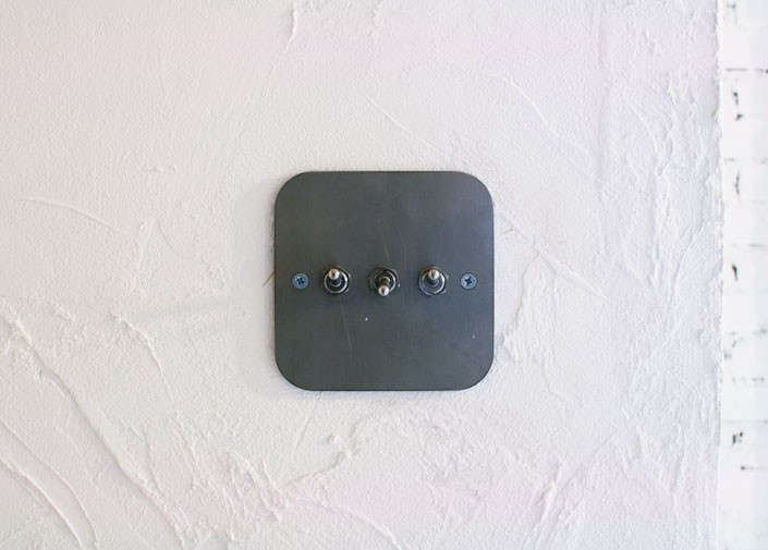 japanese-light-switch-remodelista