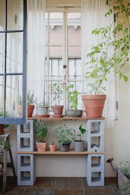 jen-vitale-photo-plant-stand-remodelista