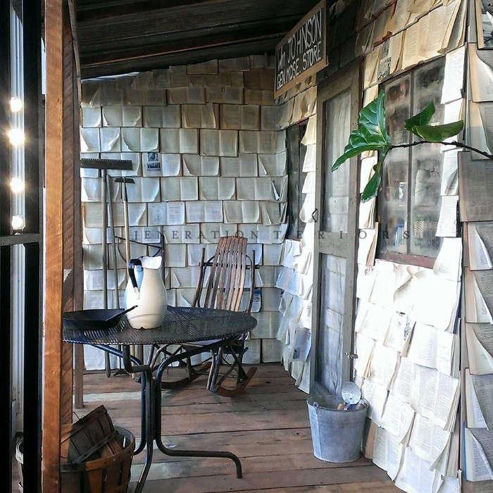 jeneration-interiors-window-lcdq-remodelista