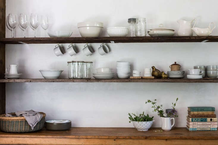 jersey-ice-cream-co-profile-page-remodelista-02