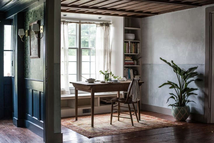 jersey-ice-cream-co-profile-page-remodelista-03