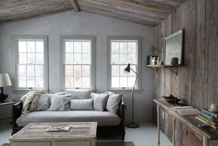 jersey-ice-cream-co-profile-page-remodelista-05