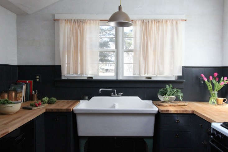 jersey-ice-cream-co-profile-page-remodelista-07