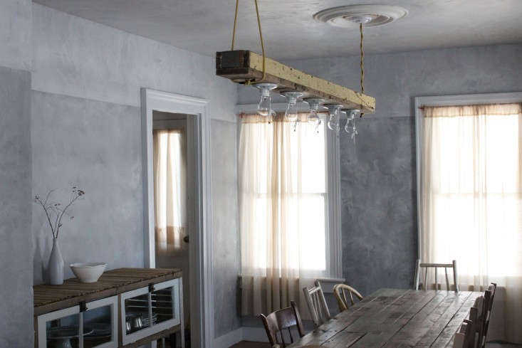 jersey-ice-cream-co-profile-page-remodelista-08