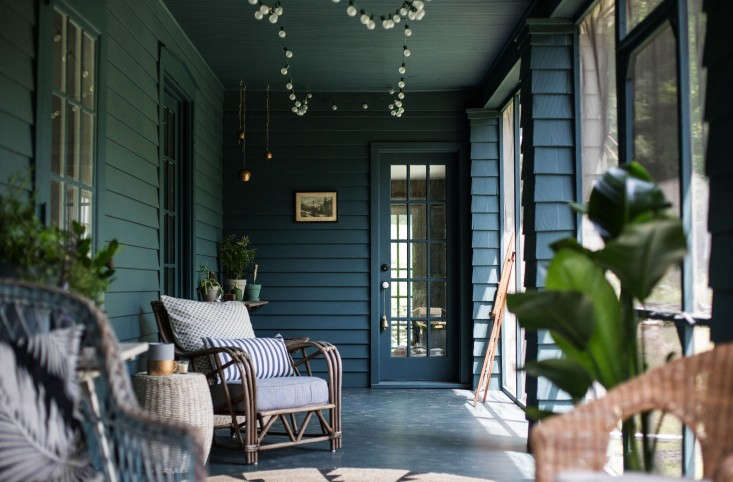 jersey-ice-cream-co-profile-page-remodelista-10