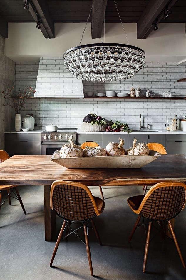 jessica-helgerson-kitchen-Remodelista-2