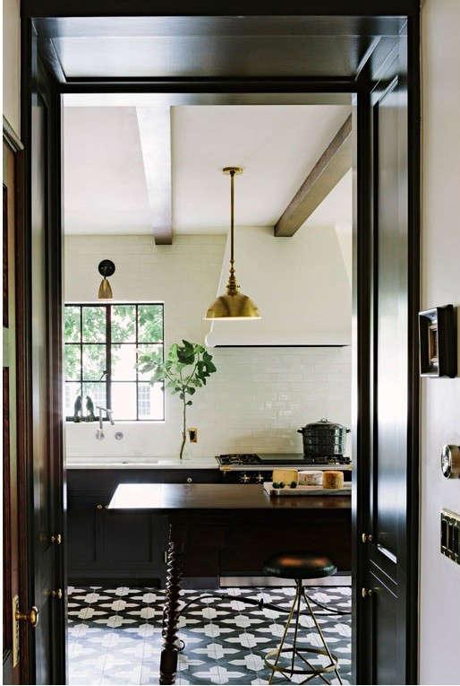 jessica-helgerson-kitchen-alhambra-2