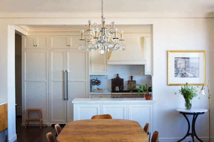 jessica-marshall-in-sf-remodelista-1