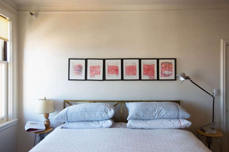 jessica-marshall-in-sf-remodelista-13
