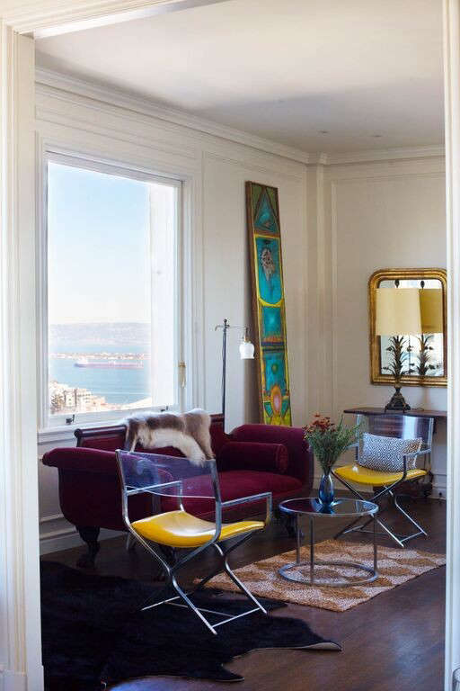 jessica-marshall-in-sf-remodelista-17