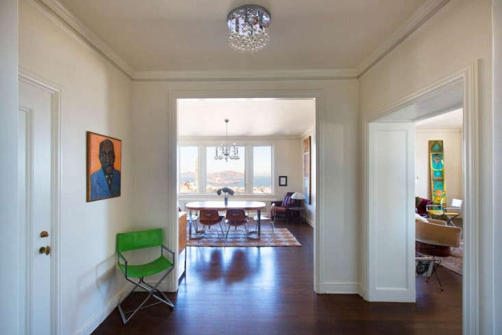 jessica-marshall-in-sf-remodelista-6