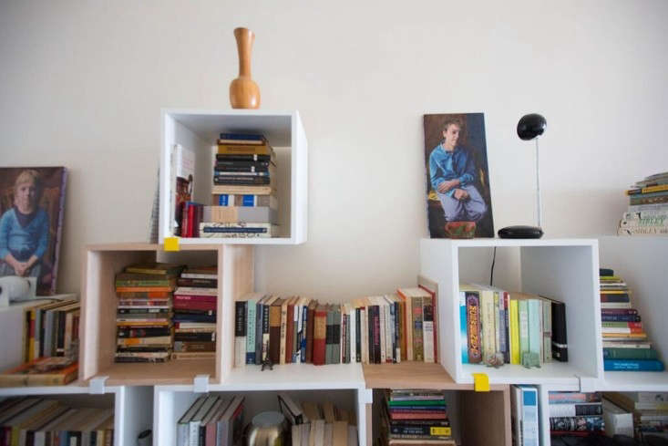 jessica-marshall-in-sf-remodelista-7