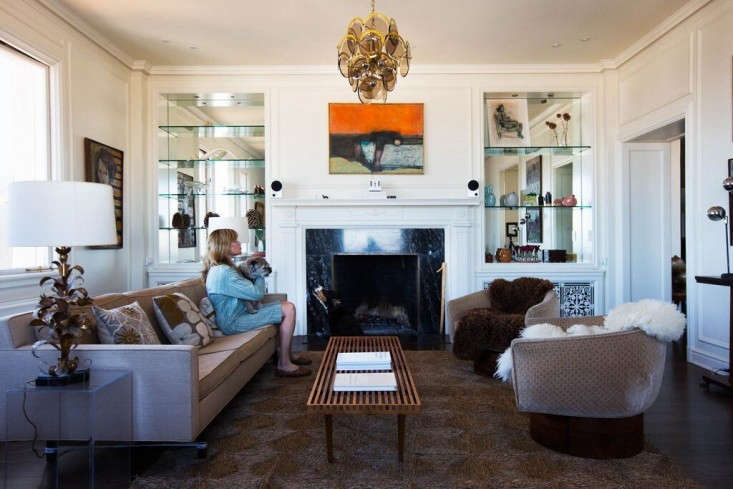 jessica-marshall-in-sf-remodelista-9