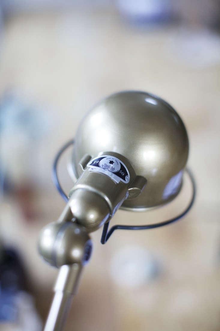 jielde-brass-lamp-remodelista