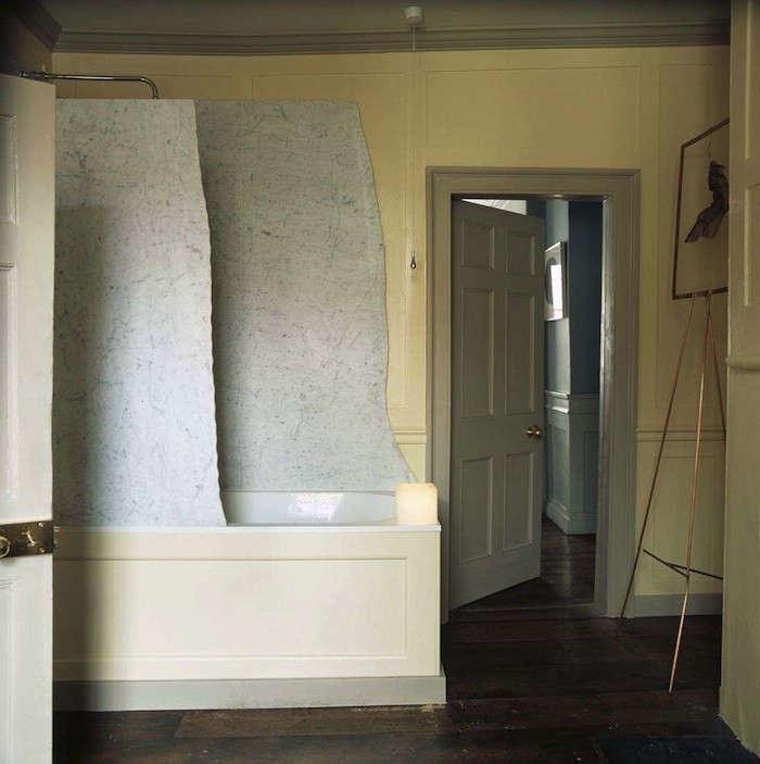 jj-locations-marble-bath-remodelista