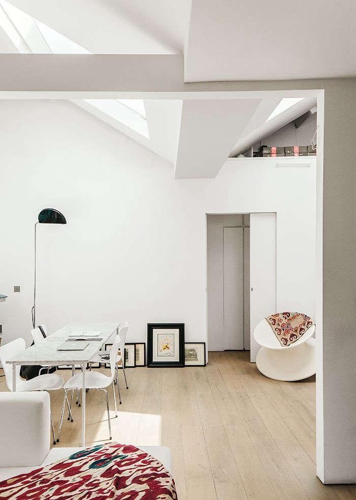 johanna-molineus-london-flat-remodelista-2