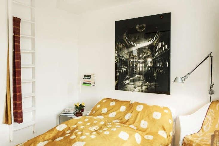 johanna-molineus-london-flat-remodelista-21