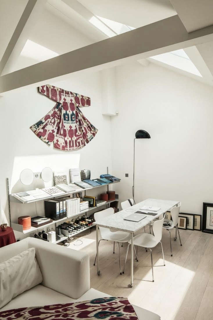 johanna-molineus-london-flat-remodelista-26