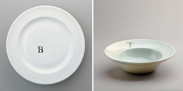 john-julian-design-monogram-plates