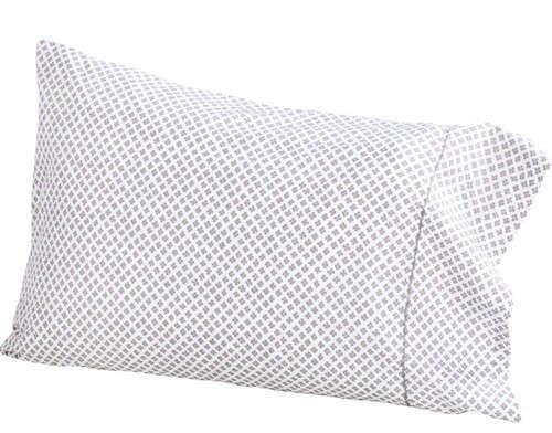 john-robshaw-rabari-pillowcase-remodelista