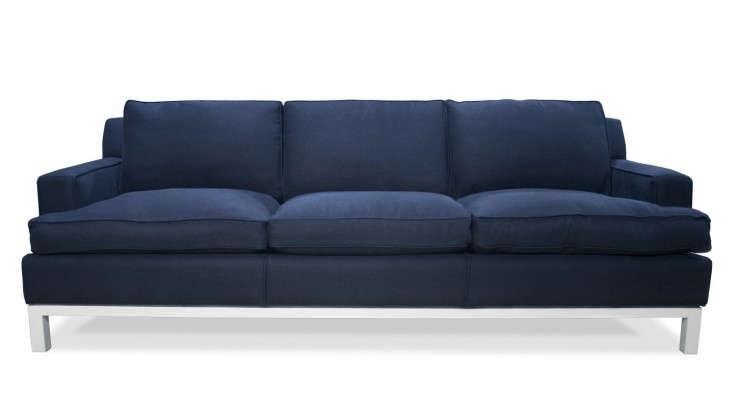 jonathan-adler-butterfield-sofa-remodelista