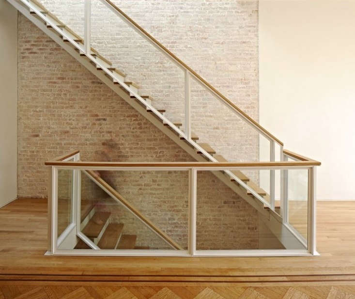 jordan-parnass-park-slope-stair-remodelista