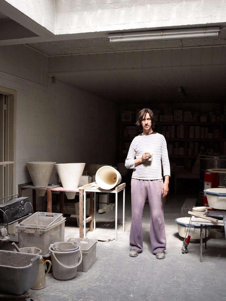 jos-devriendt-in-his-ghent-studio-photographed-by-Frederik-Vercruysse-Remodelista