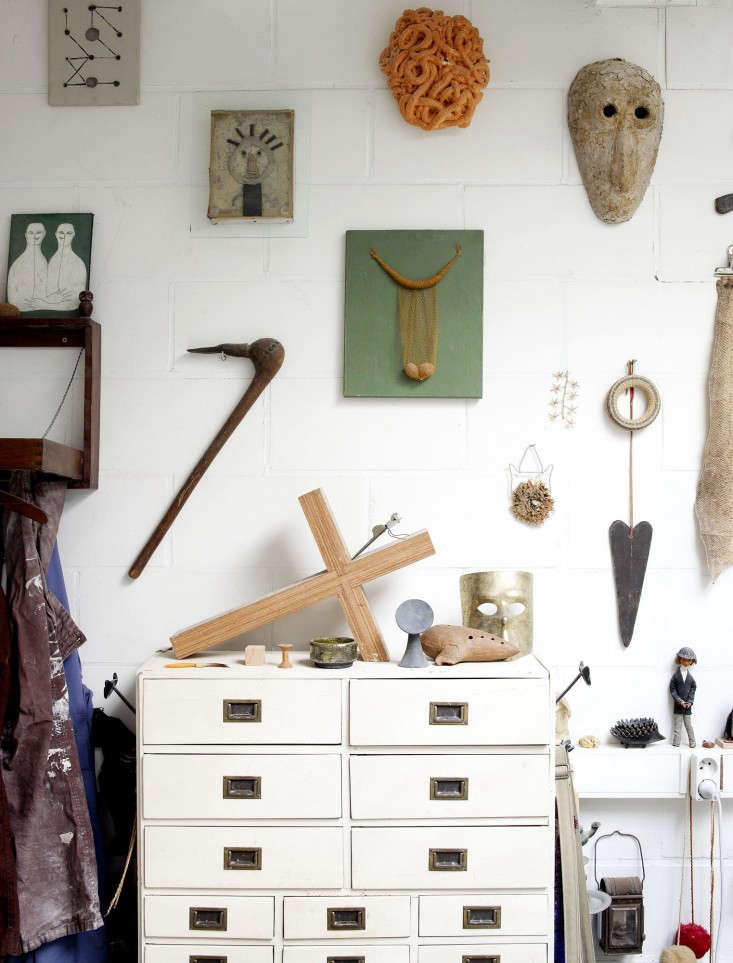 jos-devriendt-studio-Ghent-photograph-by-Frederik-Vercruysse-Remodelista-2