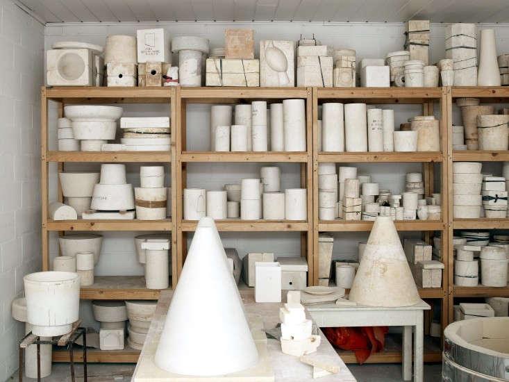 jos-devriendt-studio-Ghent-photograph-by-Frederik-Vercruysse-Remodelista