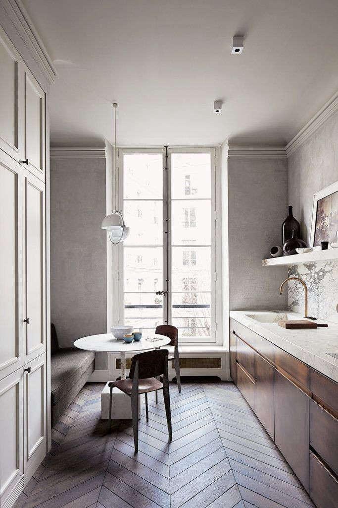 joseph-dirand-paris-herringbone-floors