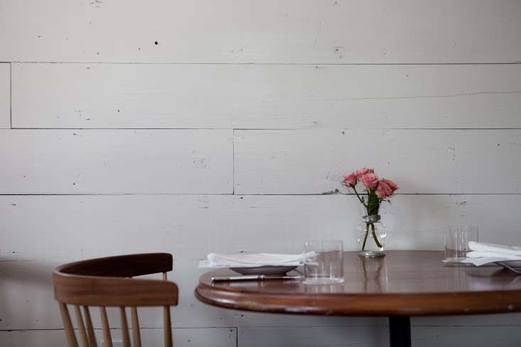 josephine-house-michael-muller-remodelista-05