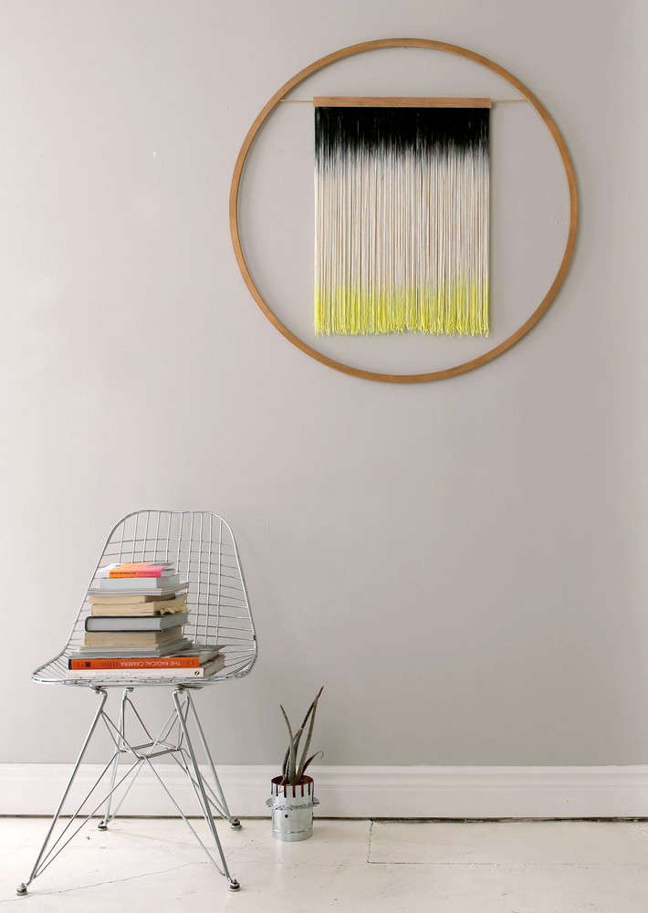 julie_thevenot_wall_hanging_remodelista