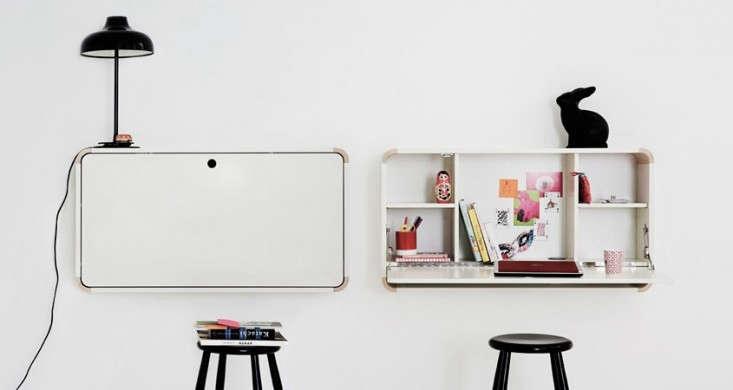 junior-living-wall-mounted-desk-remodelista