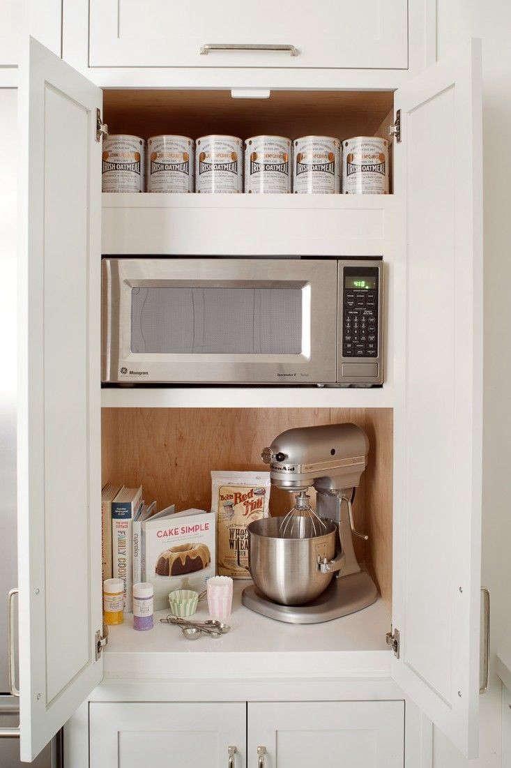jute-kitchen-remodel-remodelista