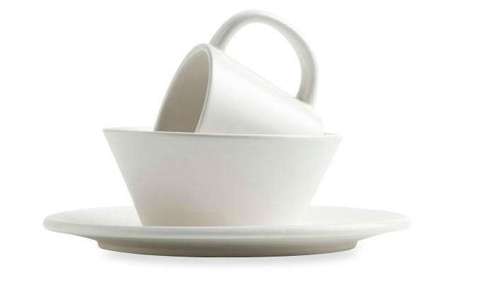 k-by-keaton-dishware