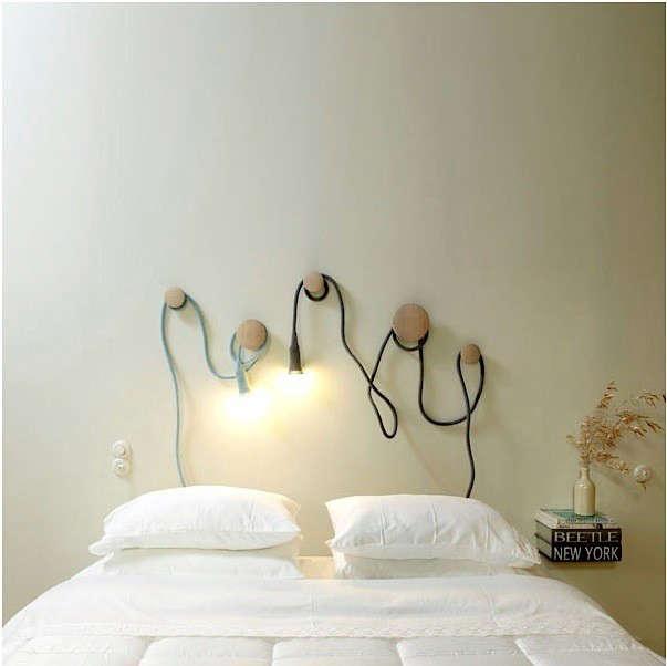 k-studio-greece-lighting-remodelista
