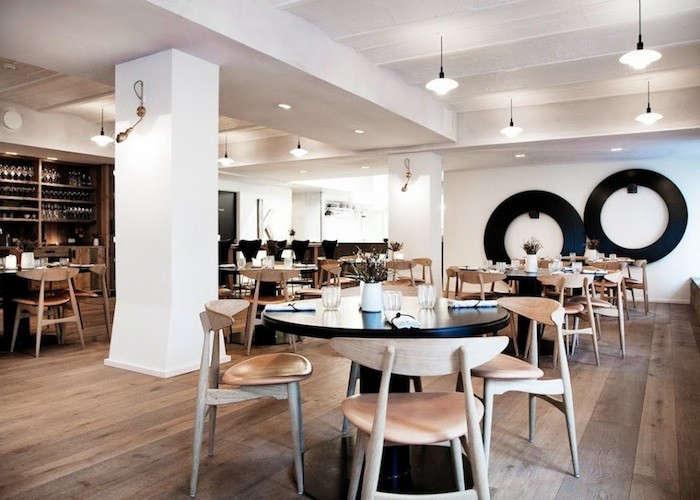 kadeau-dining-room-10-remodelista